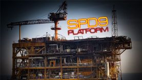 Spd9-platform-cover
