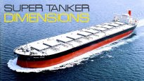 Super-Tanker-Dimensions