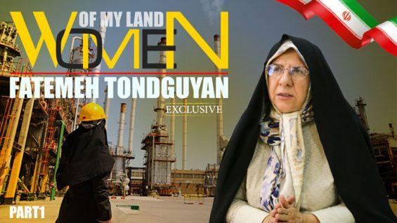 Women-of-my-Land01