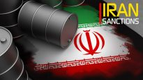 iransanctionscover