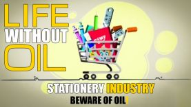 naftinashinew
