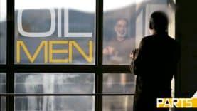 oilmen05