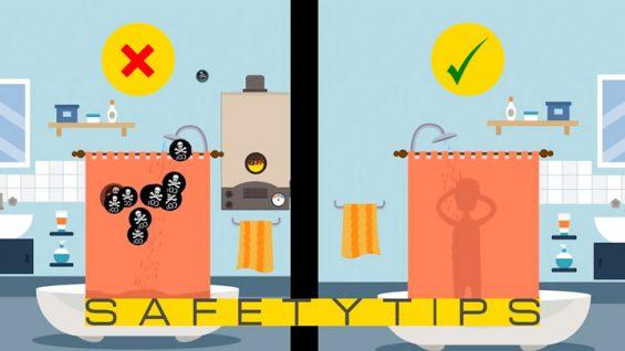 safetytips01