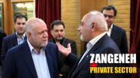 zangenehandPrivate-sector
