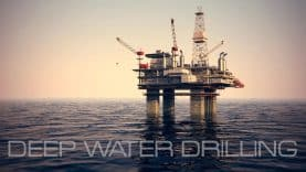 Deep-Water-Drilling-cover