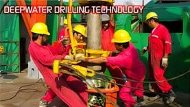 Deepwater-Drilling-Technology-cover