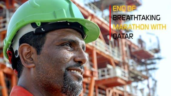 End-of-Breathtaking-Marathon-with-Qatar