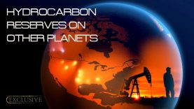Hydrocarbon-Reserves-on-Other-Planets