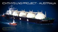 Ichthys-LNG-Project–Australia