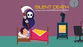 Silent-death-cover