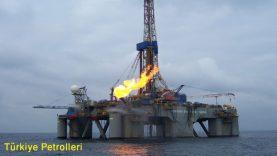 Türkiye-Petrolleri