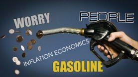 benzin0904