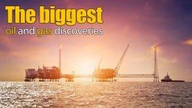 bigstock177950377compressor