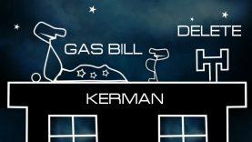 gabz-gas-kerman