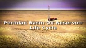 permian-basin-oil-reservoir-life-cycle