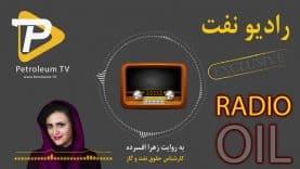 radionaft
