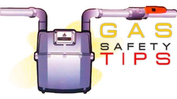 safetytips0811
