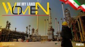 women-of-my-land-040822