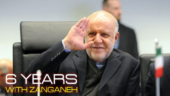 ۶-years-with-Zanganeh