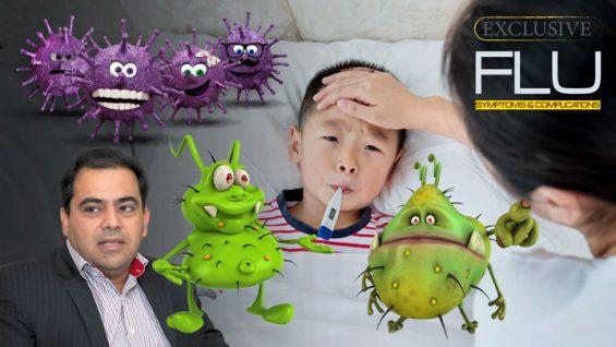 Flu-Symptoms-&-Complications