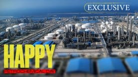 Happy-Petrochemical-Day