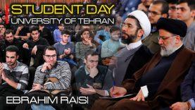 University-of-Tehran
