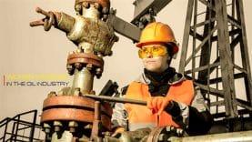 Women-working-in-the-oil-industry