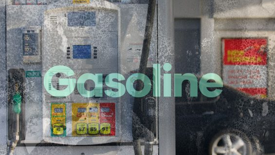gasoline1004