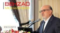 Behzad-Mohammadi