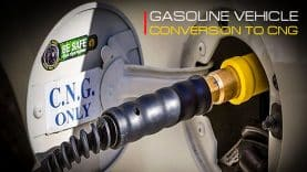 Gasoline-vehicle-conversion-to-CNG