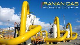 Iranian-Gas-Transmission-Company