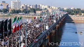 Khuzestan