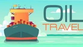 Oil-Travel