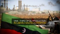 One-third-of-oil-production-in-libya-halted-despite