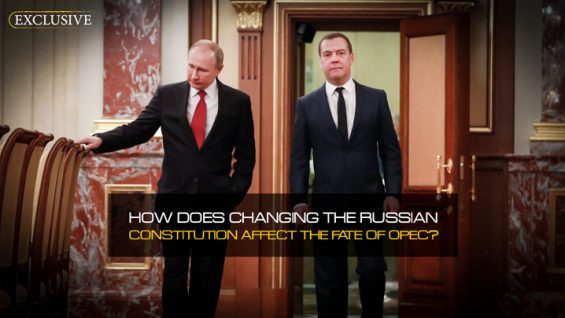 Russian-constitution-affect-the-fate-of-OPEC