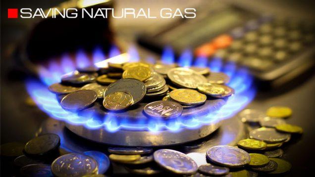 Saving-natural-gas