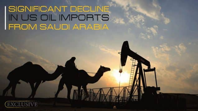 Significant-decline-in-US-oil-imports-from-saudi-Arabia
