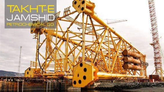 Takht-E-Jamshid-Petrochemical-Co.02