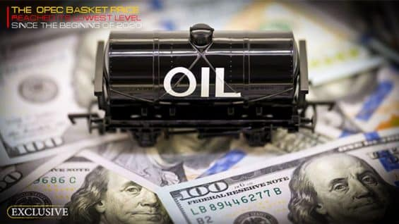 The-OPEC-basket-price