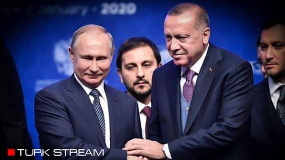 Turk-stream