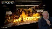 ZANGENEH-Condolence-Message
