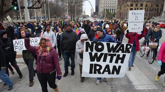 no-war-with-iran