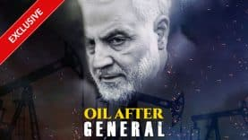oil-after-sardar