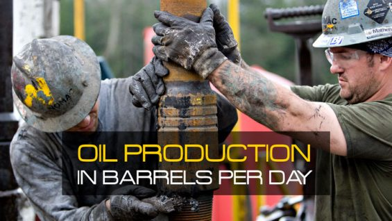 oil-production-in-barrels-per-day