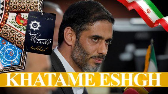 saeedmohammad01