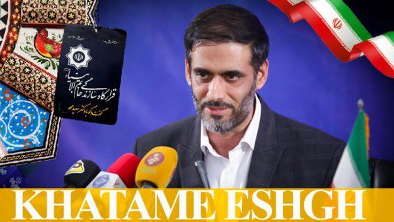 saeedmohammad02