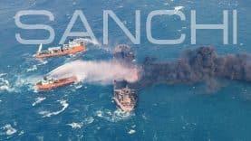 sanchi02