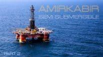 Amirkabir-semi-submersible02