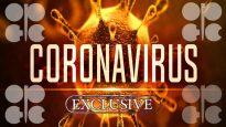 Coronavirus-opec