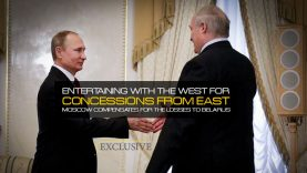 Entertaining-with-the-west-for-concessions-from-East-Moscow-compensates-for-the-losses-to-belarus